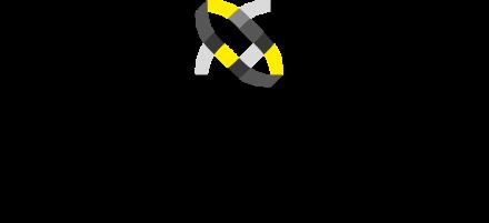 Logo van Bravinci