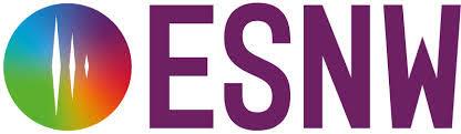 Logo van ESNW