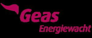 Logo van Geas Energiewacht