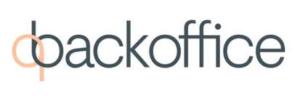 Logo van Qbackoffice