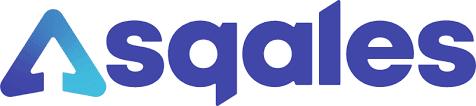 Logo van Sqales