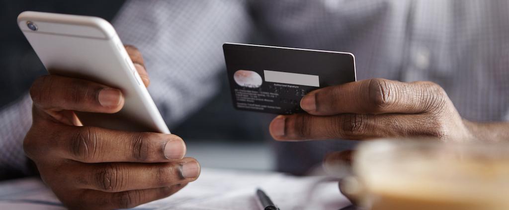 Bankkoppeling bespaart tijd voor de medewerker